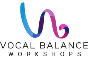 Vocal Balance for Musical Directors